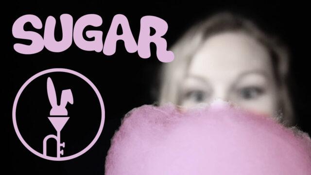 Coniglio Connection – Sugar